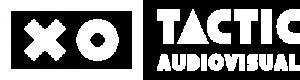 logo_tactic_audiovisual.png