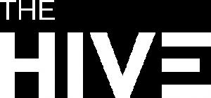 logotipo-the-hive.png